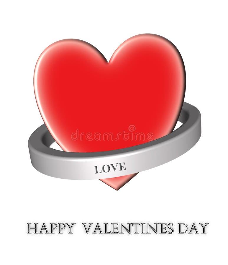 Download Happy Valentines Day Stock Photo - Image: 23907910