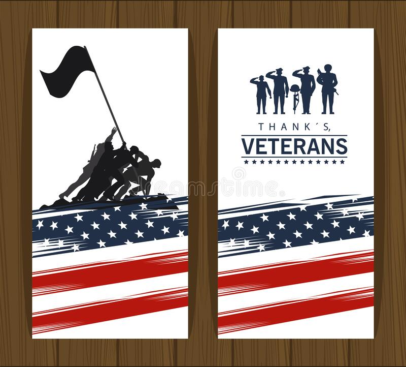 Happy Veterans Stock Illustrations 3 903 Happy Veterans Stock Illustrations Vectors Clipart Dreamstime
