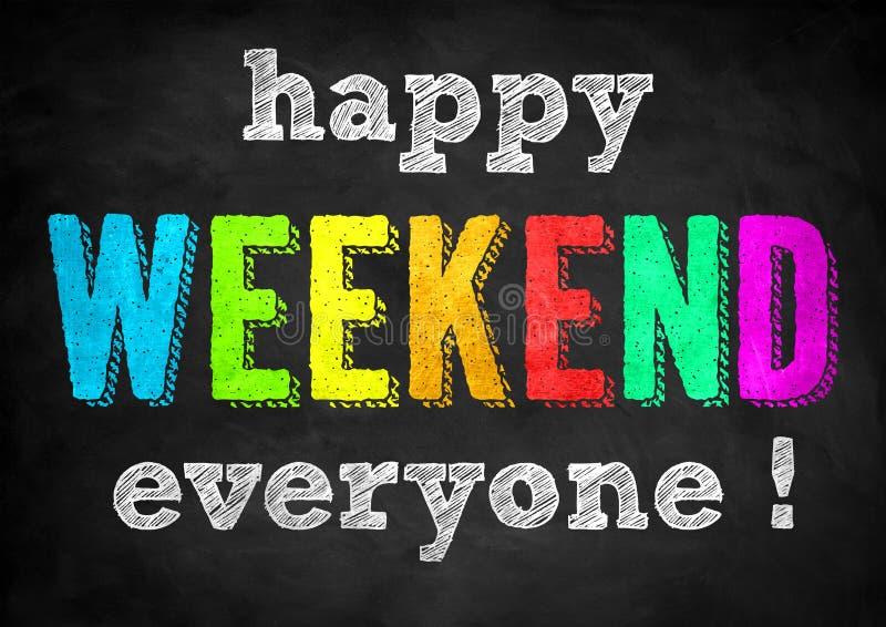 Weekend www happy 2021 Best