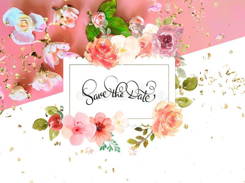 happy womens day greetings wedding valentine friendship love
