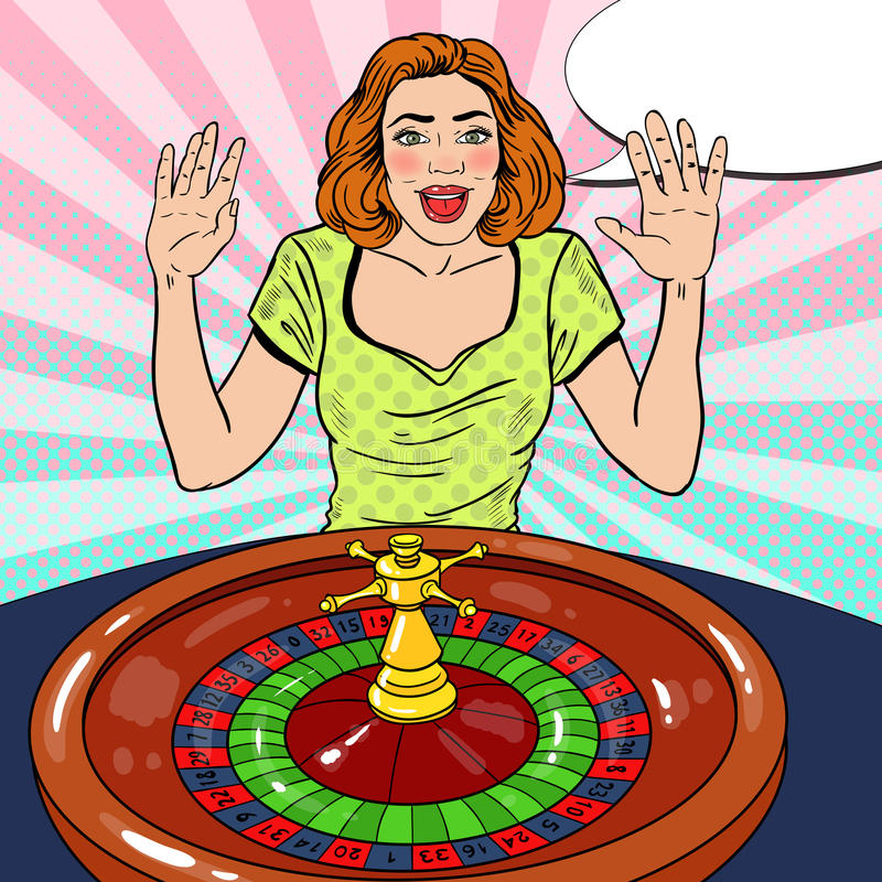 Casino Vector Art, Icons, and Graphics for Free Download