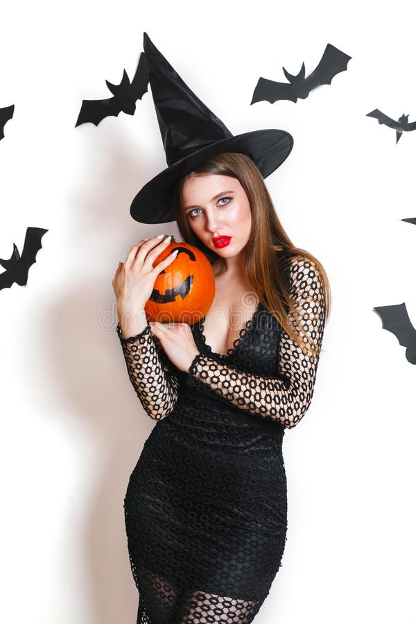 Yuk Intip Tips And Trick Kostum Hallowen 2019 Buat Kamu !