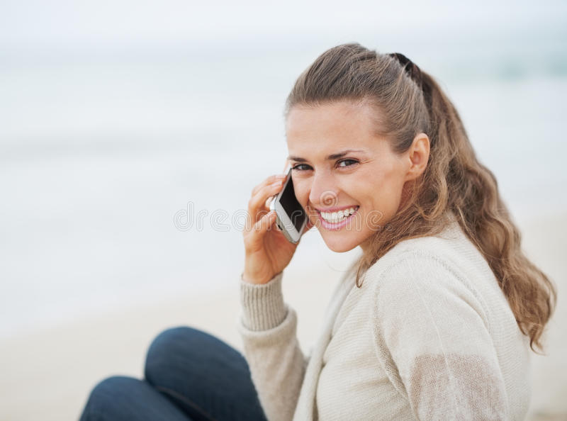Lonely womens phone numbers