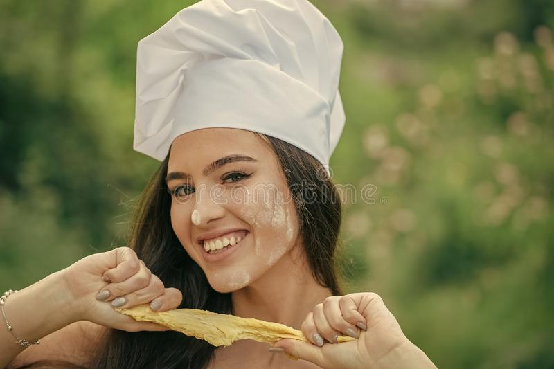 Naked Chef Stock Photos - Download 225 Royalty Free Photos-6933