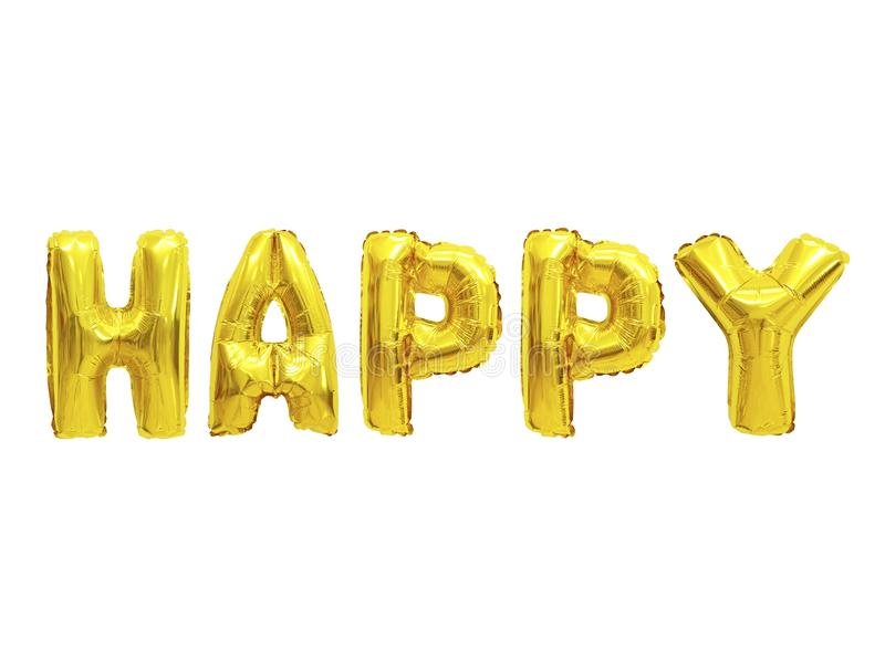 Happy stock images