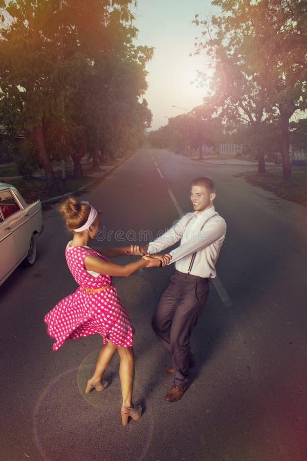 Download Happy stock photo. Image of married, dance, elegant, romantic - 33473454