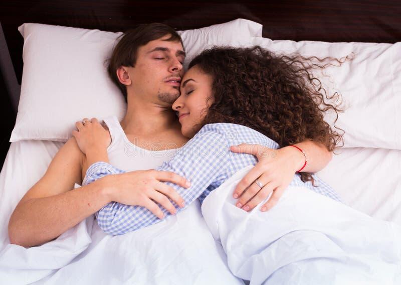 Older Dating Relationships
