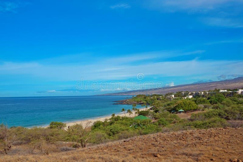 Download Hapuna Beach State Park, Hawaii, Big Island Stock Photo - Image: 22938072