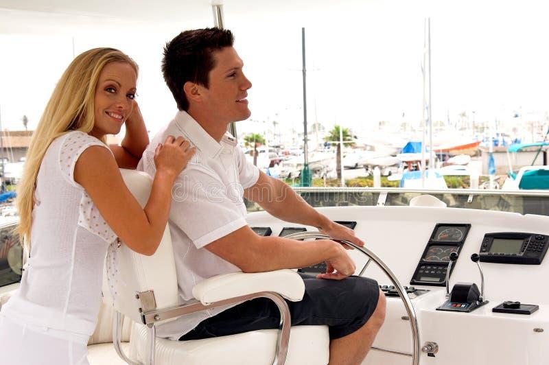 Download Harbor Cruise stock image. Image of romance, harbor, wine - 969685