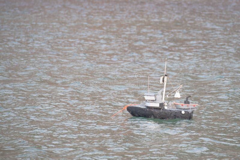 Download King Cove Alaska stock photo. Image of floating, ship - 115006034