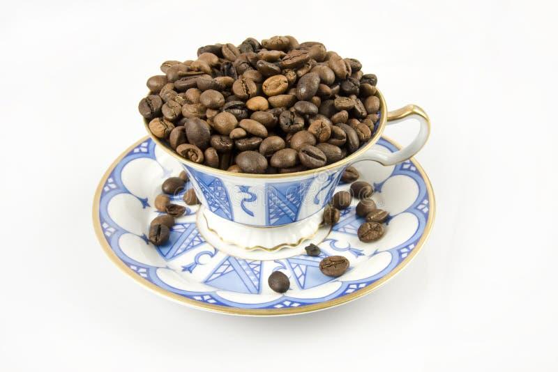 Hard Coffee stock photos