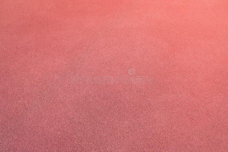 Hard Court Texture stock photos