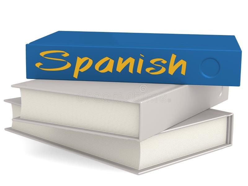 Books Spanish Stock Illustrations – 133 Books Spanish Stock