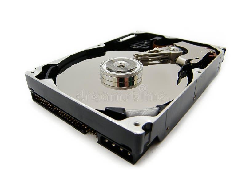 Download Hard Disc Head Stock Image - Image: 14385231