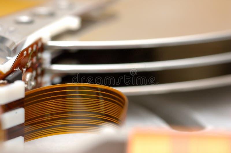 Download Hard disk stock image. Image of file, electronics, backup - 1403925