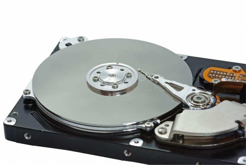 Download Hard Disk Stock Image - Image: 17701851