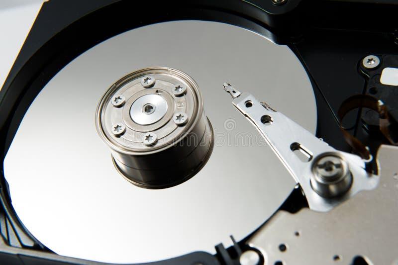 Download Hard Disk Drive stock image. Image of hard, disks, read - 29463137