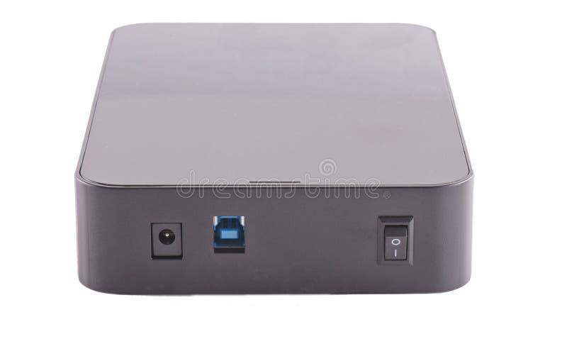 Download Hard disk stock photo. Image of media, disk, drive, hard - 31942330