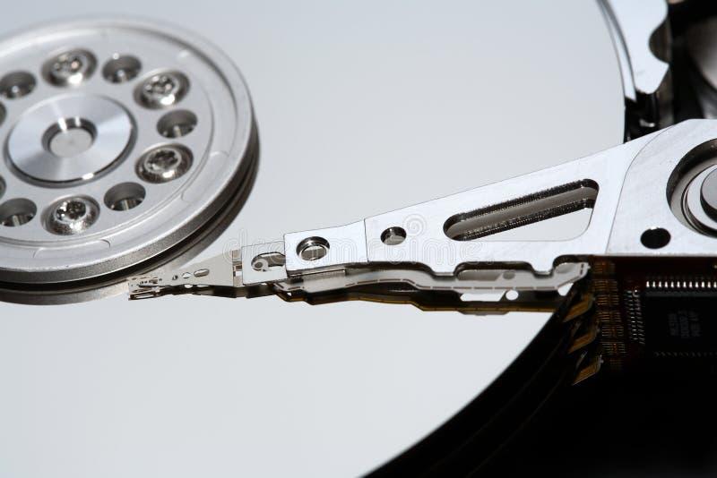 Download Hard drive stock photo. Image of write, data, storage - 1859294