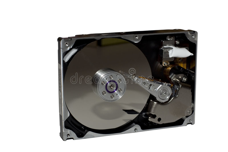 Download Hard drive stock image. Image of device, information, code - 4813375