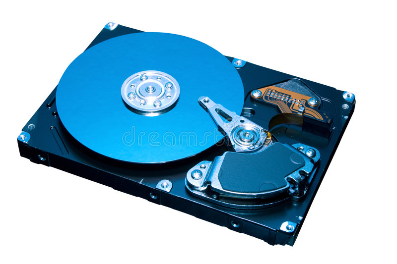 Download Hard drive stock photo. Image of drive, disk, media, data - 4939760
