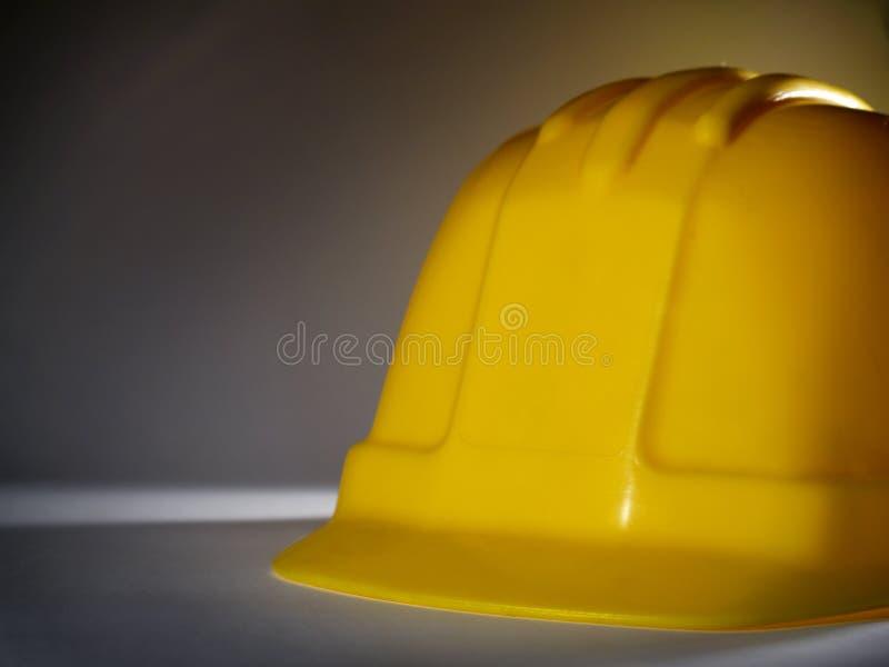 Download Hard hat stock photo. Image of manual, repair, lawn, industrial - 5148942