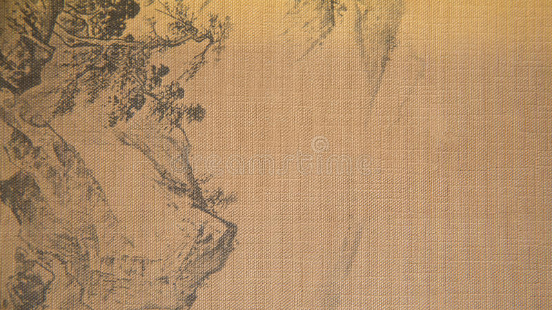 Hard paper texture stock images