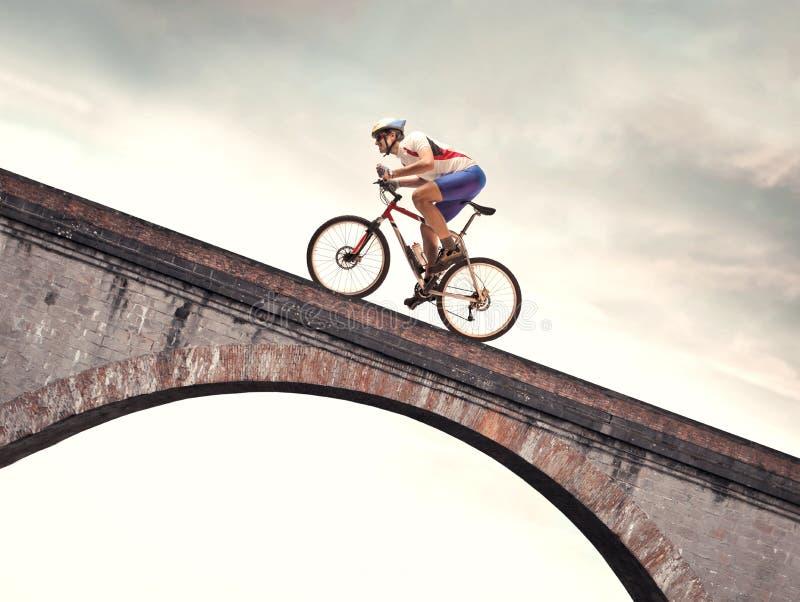 Download Hard track stock image. Image of bike, equipmant, professional - 21386735