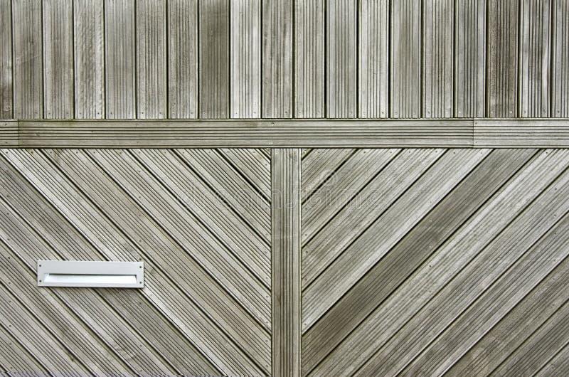 Download Wood Background Stock Image - Image: 16140691