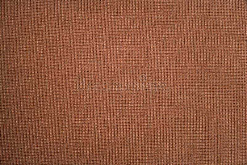 Hardboard folujący ramowy tekstury tła zakończenie up obrazy stock
