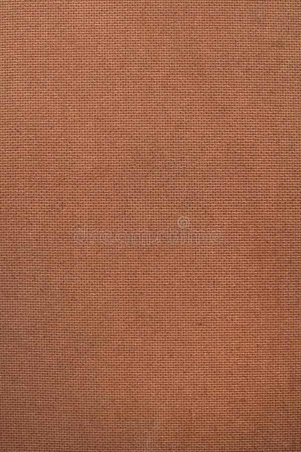 Hardboard folujący ramowy tekstury tła zakończenie up obraz stock