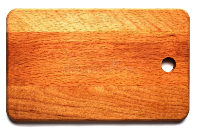 hardboard odosobniony odgórnego widok biel fotografia royalty free