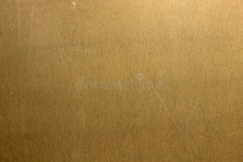 Hardboard tło fotografia royalty free