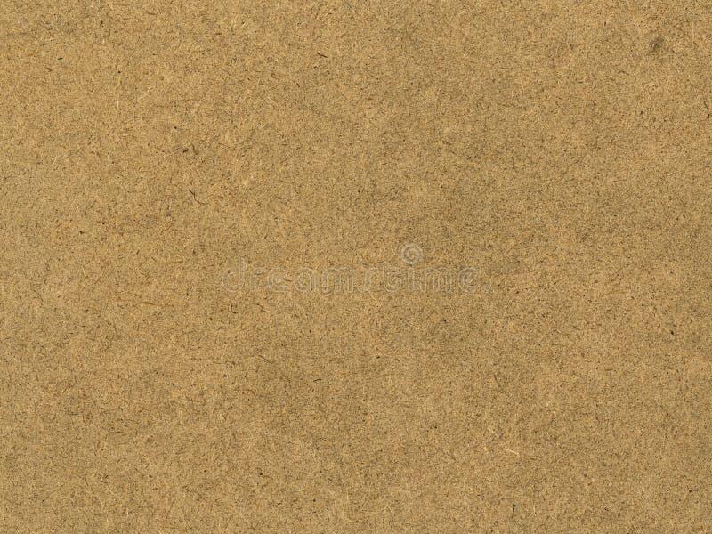hardboard tekstura obraz royalty free