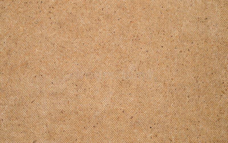 Hardboard tekstura zdjęcia royalty free