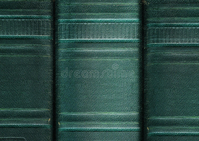 Hardcover royalty-vrije stock foto's