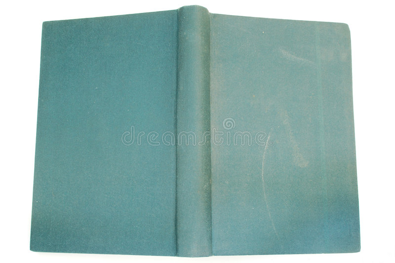 hardcover obraz stock