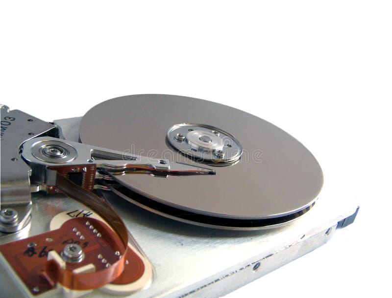 harddisk zdjęcia stock
