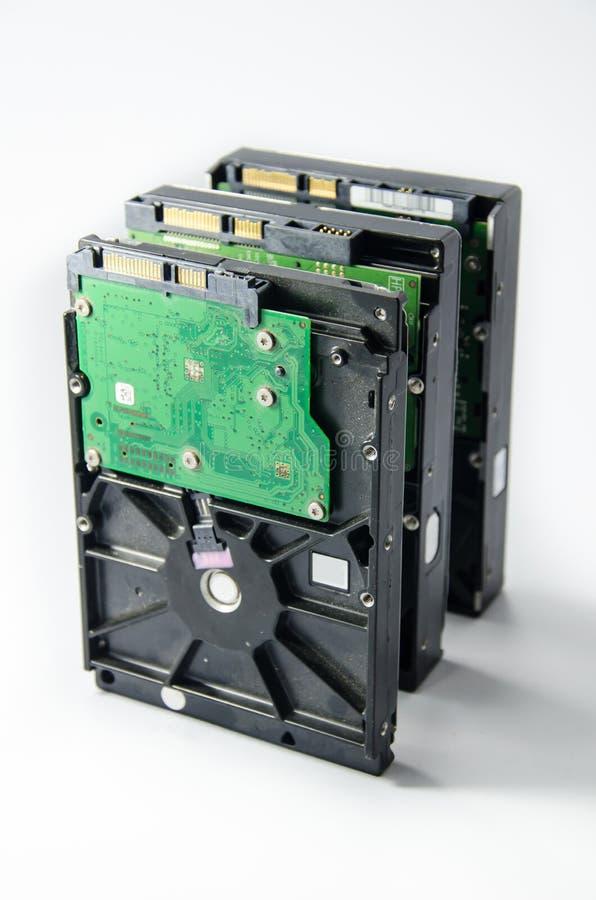 Download Harddisk stock photo. Image of head, equipment, part - 33582802