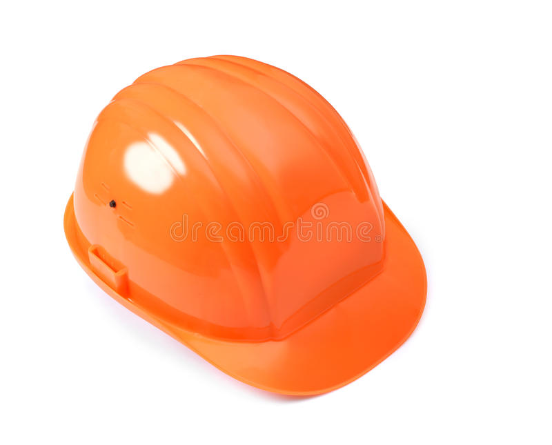 Download Hardhat stock photo. Image of builders, builder, helmet - 13634452
