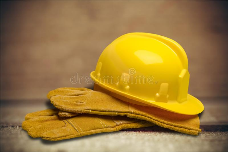 hardhat images stock