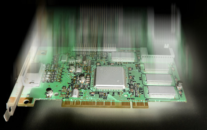 Hardware imagenes de archivo