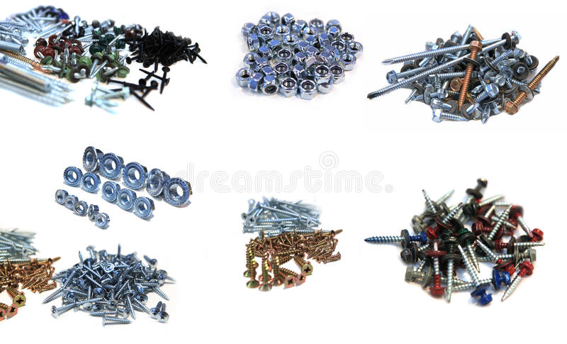 Download Hardware stock image. Image of construction, mechanical - 23894939