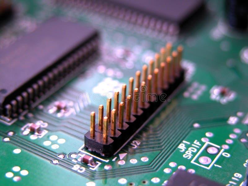 Hardware immagine stock libera da diritti