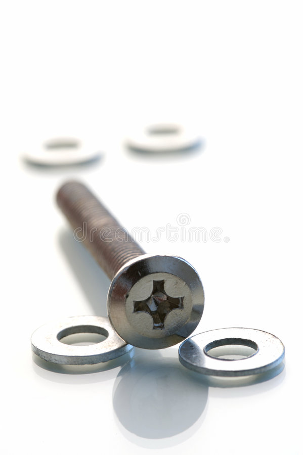 Download Hardware DIY Royalty Free Stock Photography - Image: 4463757