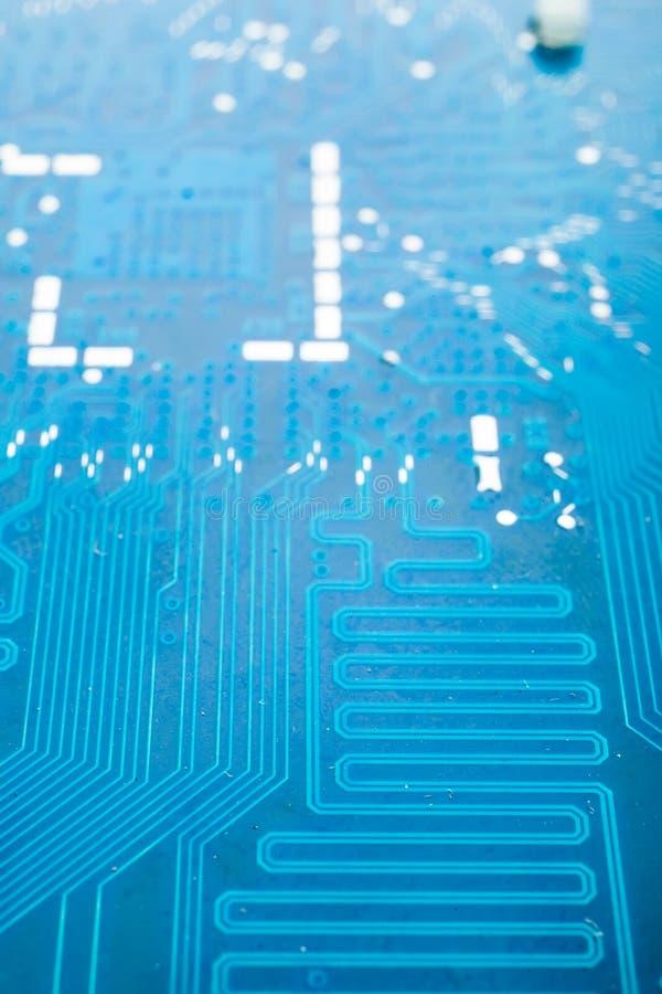 Download Hardware macro stock image. Image of microchip, circuit - 9773369