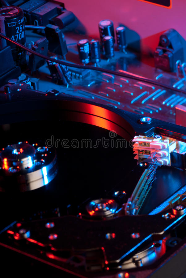 Download Hardware parts stock photo. Image of electricity, file - 24751964