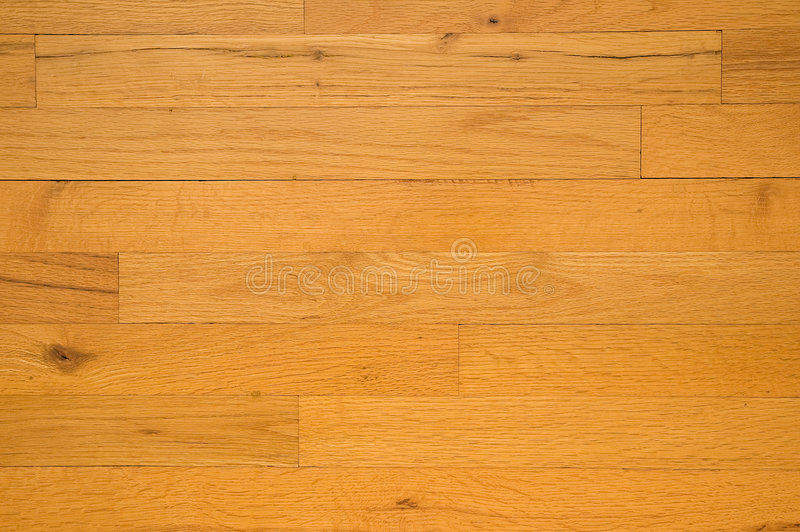 Download Hardwood floor stock image. Image of backdrop, covering - 7691911