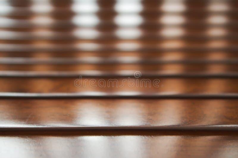 Download Hardwood panel background stock image. Image of brown - 3430875
