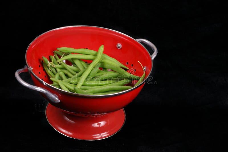 Download Haricots image stock. Image du haricot, rouge, nourriture - 90009